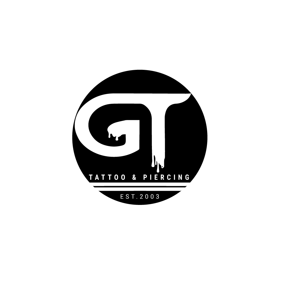 Geanny Tattoo & Piercing