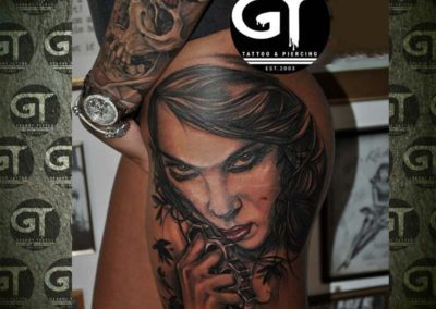 Geanny galerie 17